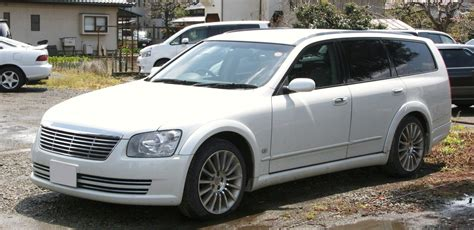 nissan stagea 1000 images about nissan stagea on pinterest nissan
