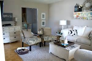 a living room 3 tips for arranging your living room