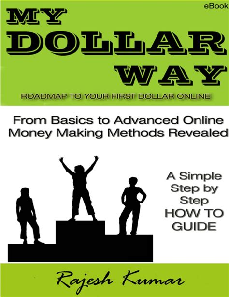 How To Make Money Without Investing Money Online - how to make money online in india without investment