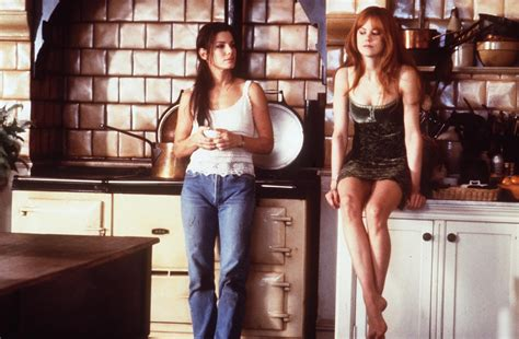 practical magic the beloved novel of friendship sisterhood and magic 9 netflix that are to with friends on