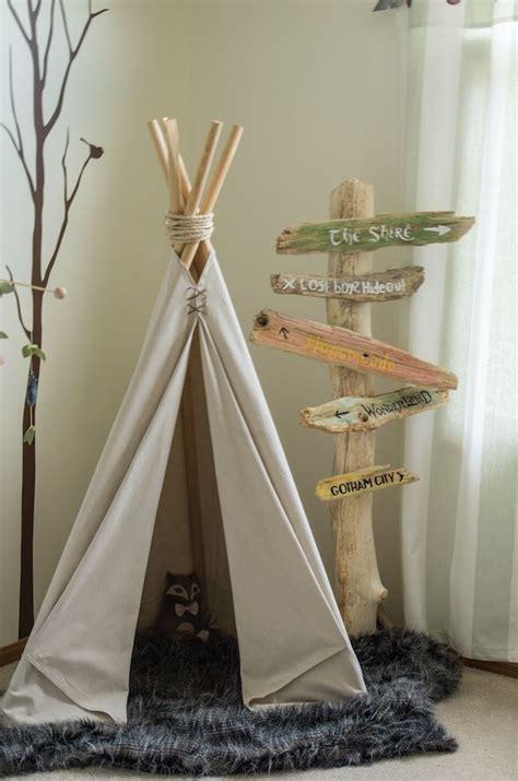 woodland themed bedroom best 25 neverland nursery ideas on pinterest peter pan nursery peter pan decor and