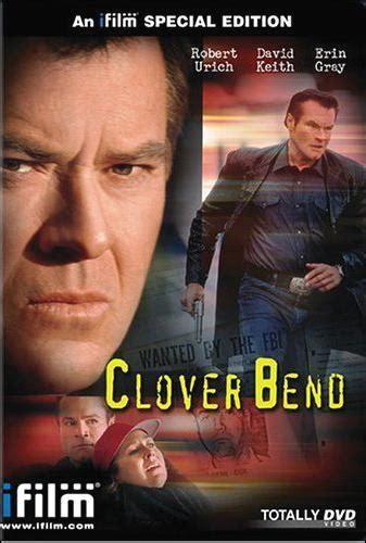 clover bend 2002 full movie clover bend tv 2001 filmaffinity