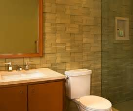 Bathroom Tiles Design by Small Bathroom Tile Designs India 2017 2018 Best Cars