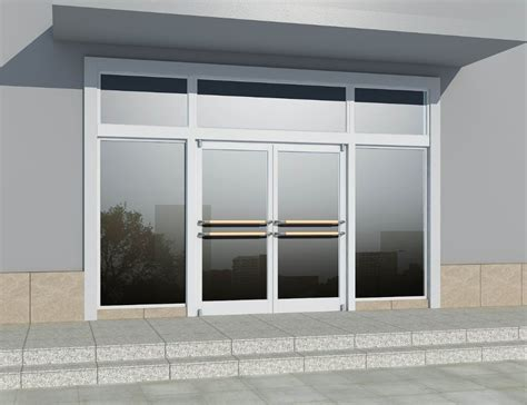 Glass Door Store by Glass Door Store Vanityset Info
