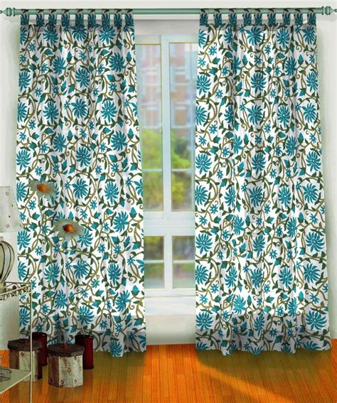 curtains with turquoise 2 pcs set curtains dark turquoise color 100 cotton