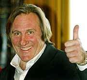 gerard depardieu quasimodo depardieu 250 jra elj 225 tssza quasimodo szerep 233 t
