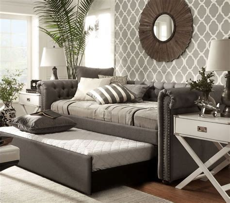 Day Beds Hong Kong Best 25 Trundle Beds Ideas On Trundle