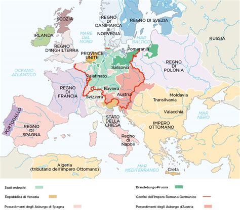 impero ottomano 1900 storiadigitale zanichelli linker mappastorica site