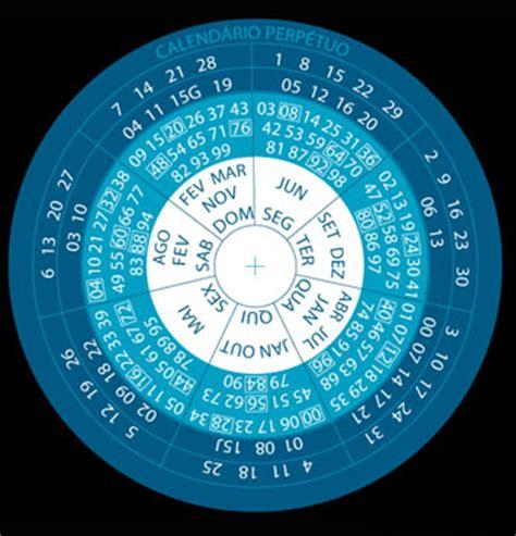 calendario perpetuo fases lunares calendario lunar perpetuo calendario perpetuo