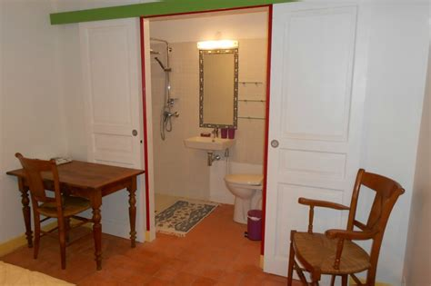 chambre d hotes marais poitevin chambre niki les chambres villanelle au coeur du marais
