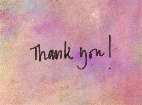 Thank You Letter To An Inspirational Thank You Note Inspiration Aleir