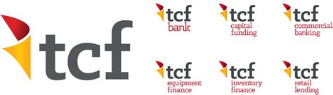 fcf bank related keywords suggestions for tcf logo