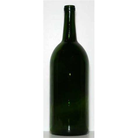 6 Liter Wine Bottle by Magnum Wine Bottle 1 5 Liter