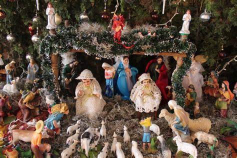 imagenes de navidad nacimiento del niño jesus agradece al ni 241 o dios con nacimiento ntr zacatecas com
