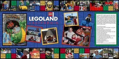legoland layout google image result for http www digitalscrapbookplace