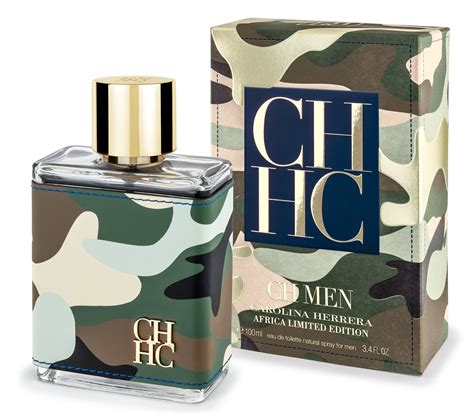 best cologne for african american men carolina herrera ch africa new fragrances