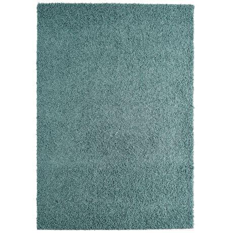 modern shag area rugs lanart modern shag area rug walmart canada