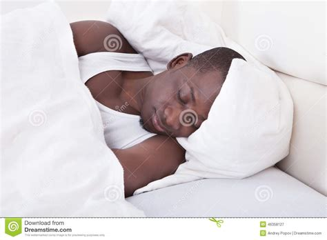 how are nigerian men in bed african men in bed 28 images black man in bed reading
