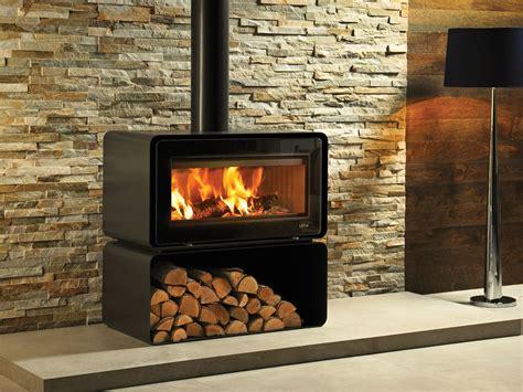 Resistant Tiles Fireplaces by Capelles
