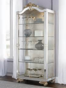 regency 2 doors accent chest storage cabinet silver jessica mcclintock couture two door silver leaf curio
