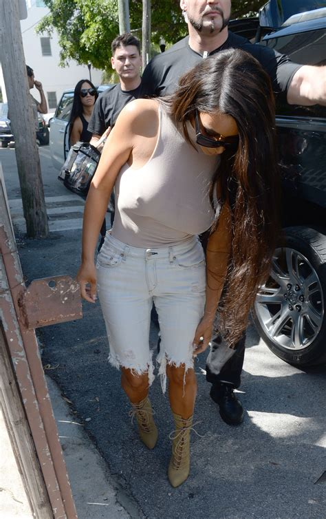 see through kim kardashian see through 132 photos thefappening