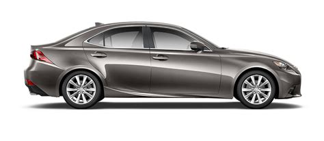 Lexus Financing Specials by Hennessy Lexus Lexus Lease Offers And Specials In