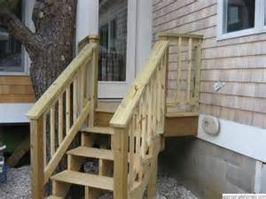 Deck Corner Stairs Design Decks And Decking Cape Cod Deck Builder Deck Deck Contractor Appropriate Home Design