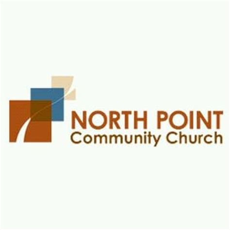 north point church alpharetta
