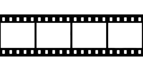 film fantasi yang keren film genre fantasi yang keren web berita online terbaru