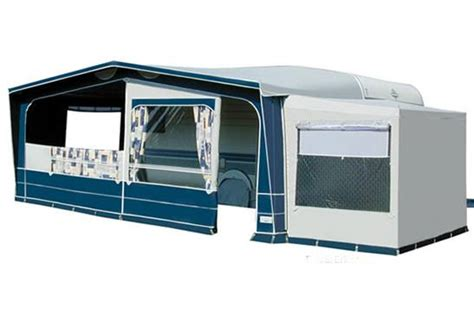 annex for caravan awning annexe for awning rainwear