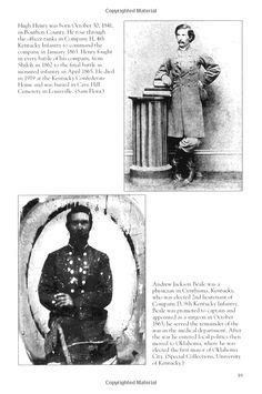 geoff walden book 1000 images about confederate soldiers on