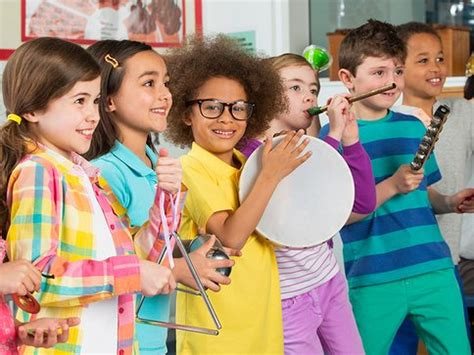 kids singing auditions in 2016 in your area music awareness for kids shine school of music
