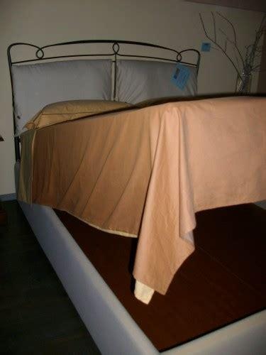 letti ferro battuto con contenitore letto in ferro battuto con contenitore san miniato