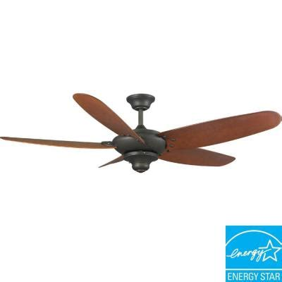 belt driven ceiling fan system belt driven ceiling fan gray going green