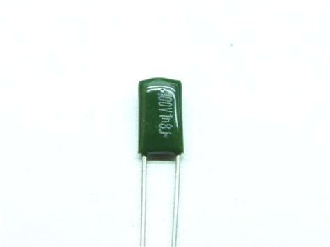 100n capacitor 104 capacitor de 100n 28 images 100n capacitor to uf 28 images is 104 capacitor 1uf 100n