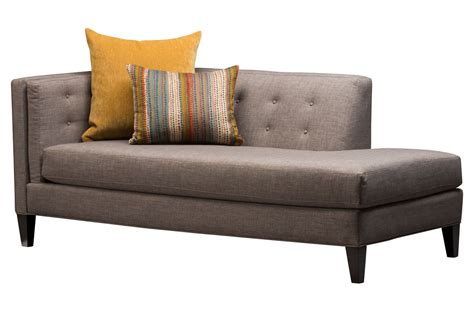 Louis Upholstery by By Jonathan Louis Collection