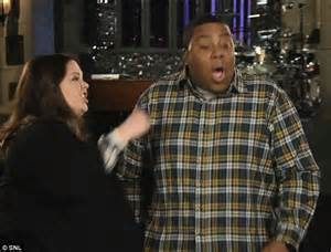 All That Kenan Thompson Bathtub by Keenan Snl Pictures To Pin On Pinsdaddy