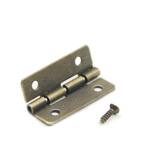 Drawer Hinge by 10pcs 30 12mm Door 0 120 Degrees Copper Hinge Cabinet