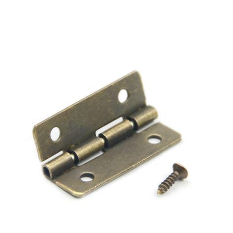 10pcs 30 12mm door 0 120 degrees copper hinge cabinet