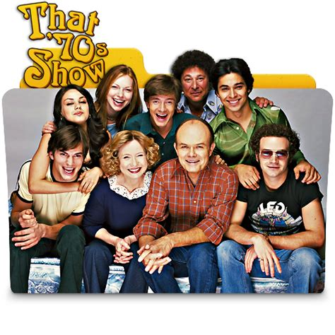 watch that 70s show 1998 online free primewire 1channel that 70 s show by apollojr on deviantart
