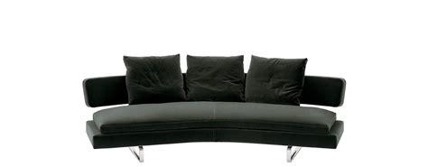 divani citterio divano arne b b italia design di antonio citterio