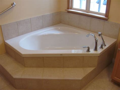 garden bathtubs the pictures of corner garden tubs useful reviews of shower stalls enclosure