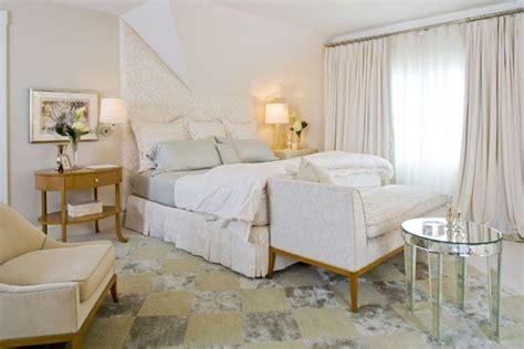interior design attic bedroom pure white interior design ideas