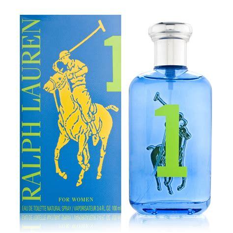 Parfum Original Singapore Ralph Big Pony 1 ralph big pony collection 1 for