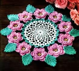 Crochet Christmas Pattern Baby Christmas Dress » Home Design 2017