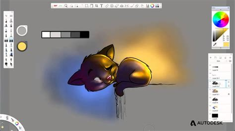 tutorial autodesk sketchbook pro español 1000 images about autodesk sketchbook pro tutorials on