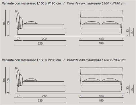 costo materasso dorelan emejing materassi dorelan listino prezzi contemporary