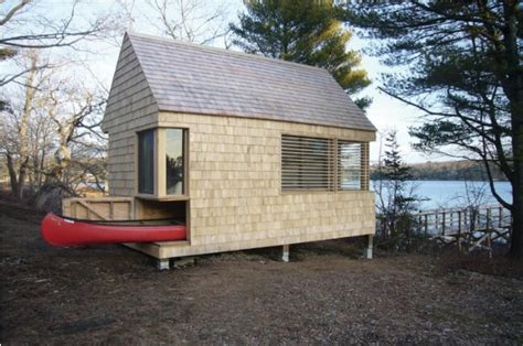 a house for storing boats 40 tiny house storage and organizing ideas for the entire home tiny houses