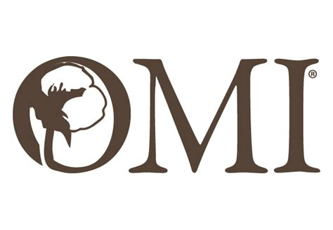 omi usa omi certified organic mattresses and bedding made in
