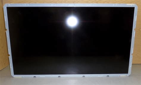 Spare Part Lcd Tv Samsung tv part screen panel lcd display samsung 40 quot lta400hm23